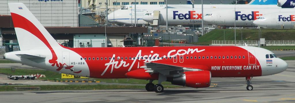 Thai_AirAsia_Airbus_A320