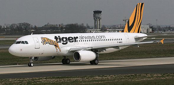 TIGER_AIRLINES-1-singapbyart.com