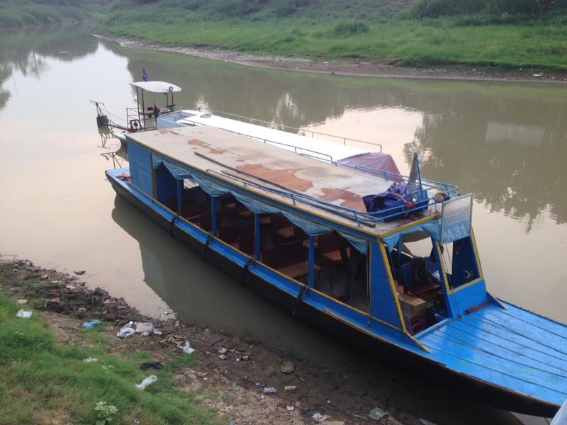 battambang-siem-reap-boat-trip-singapbyart.om_.jpg