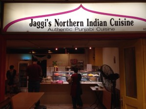 jaggi-indian-restaurant-singapbyart.com_.jpg