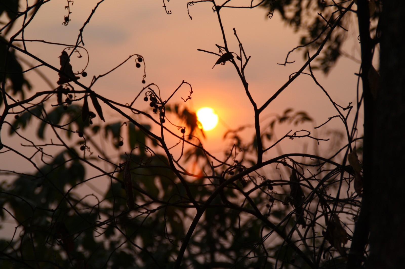 sunset-phnom-bakheng-singapbyart.com