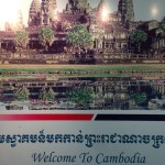 Destination Cambodia | Phnom Penh – Day 1