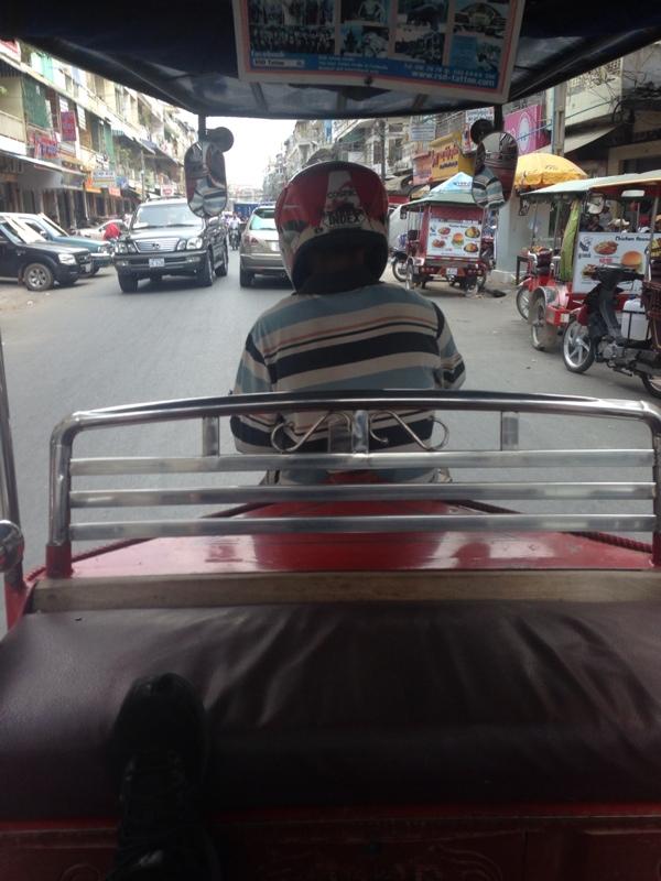 traveltip-Cambodia-singapbyart.com-3.jpg
