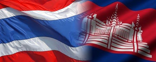 thai-cambodia-singapbyart.com