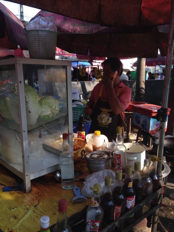 thailand-kanchanaburi-singapbyart.com_.jpg
