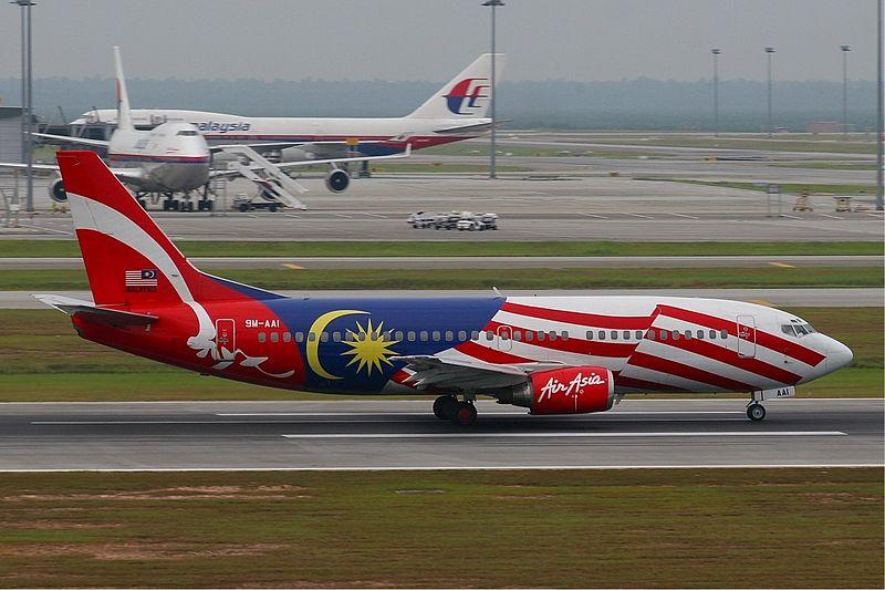 singapbyart.com