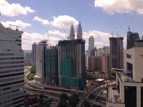www.singapbyart.com-singapore-kualalumpur.jpg
