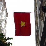Travel Tip – Tourist Visa for Vietnam