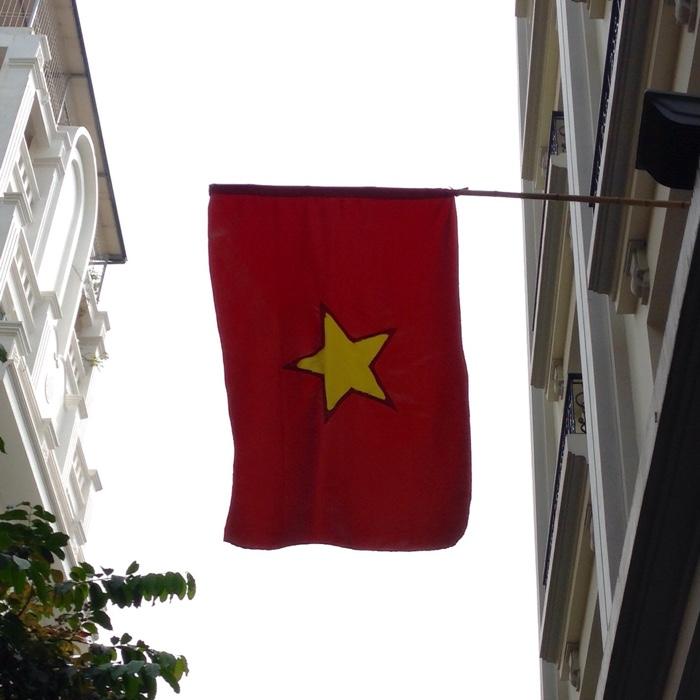singapbyart-vietnamflag.jpg