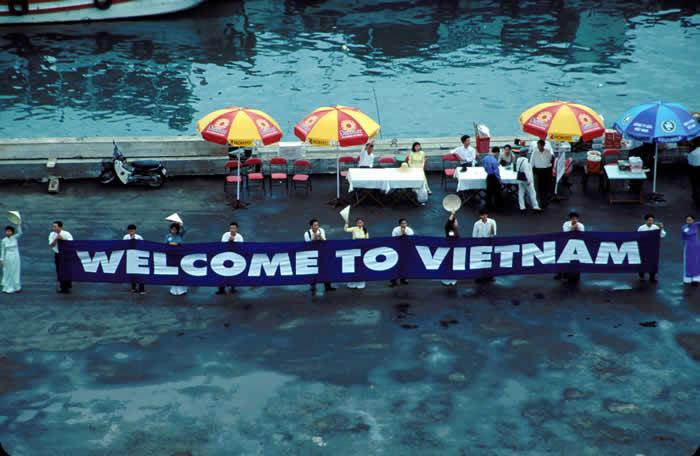 singapbyart-welcome-to-vietnam