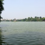 Destination Vietnam | Hanoi Day 2