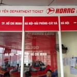 Travel Tip | Hanoi to Cat Ba Island by bus