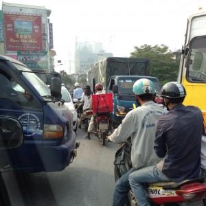 www.singapbyart.com-hanoi-traffic.jpg
