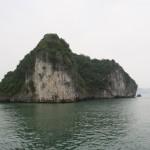 Destination Vietnam | Cat Ba – Halong Bay tour