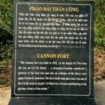 Destination Vietnam | What to do in Cat Ba town?