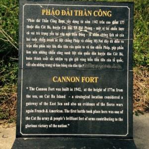 www.singapbyart.com-cat-ba-town-cannon-fort.jpg