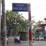 Destination Vietnam | Ho Chi Minh City Day 1