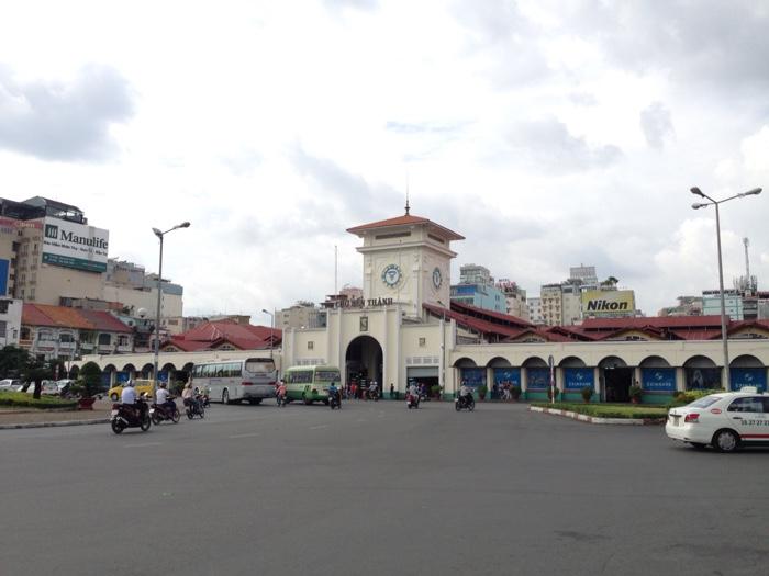 www.singapbyart.com-hcmc-saigon-ben-tan-market.jpg