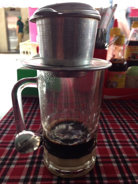 www.singapbyart.com-ho-chi-minh-city-saigon-food-coffee.jpg
