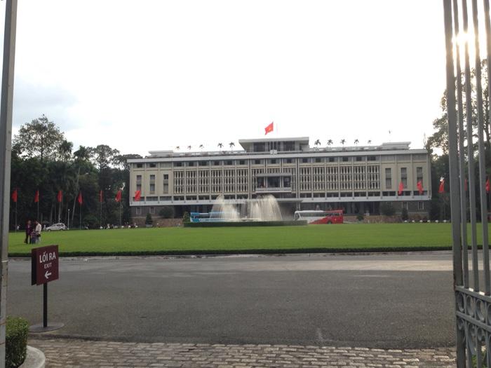 www.singapbyart.com-ho-chi-minh-city-saigon-independence-palace.jpg